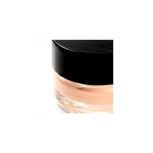 Bhcosmetics BH Cosmetics Eye and Lip Primer, 0.1 Ounce