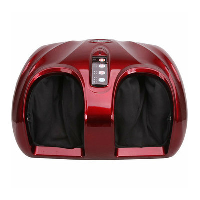 SPT Reflexology Foot Massager