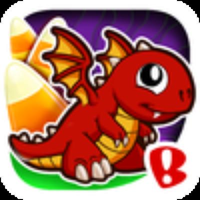 Backflip Studios DragonVale