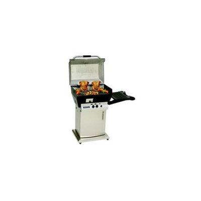 Broil Mate BroilMaster Q3X Qrave Premium Gas Cooker