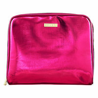 SEPHORA COLLECTION Summer Bag Collection Mustique Vacationer 5 1/2