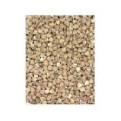 Bulk Grains Buckwheat Kasha Organic 25 Lbs