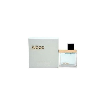 Dsquared2 W-6662 She Wood Crystal Greek Wood - 1.7 oz - EDP Spray