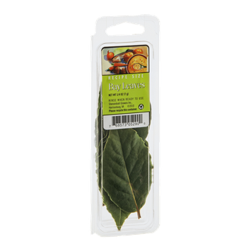 Shenandoah Growers Bay Leaves