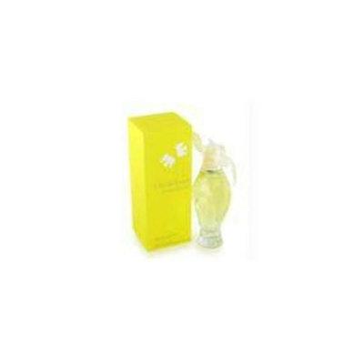 Nina Ricci L AIR DU TEMPS by  Eau De Parfum Spray 1. 7 oz