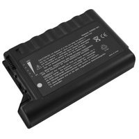 Superb Choice bCQ6100LH-0a 8-cell Laptop Battery for COMPAQ 250848-B25 301952-001 311222-001 293817-