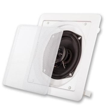 Acoustic Audio S191 200 Watt 5.25