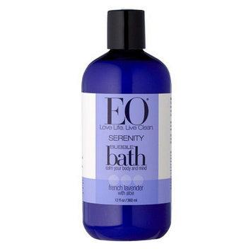 EO Bubble Bath