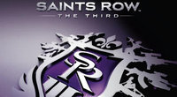 The Saints Row: The Third