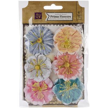 Prima Marketing, Inc. Labelle Paper Flowers 1.5