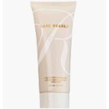 Avon Rare Pearls Body Lotion 6.7 fl.oz.