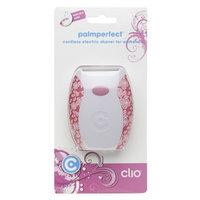 Clio Designs Palmperfect Shaver