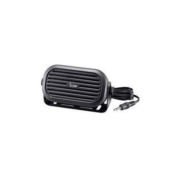 ICOM SP35 5w External Speaker F/m412