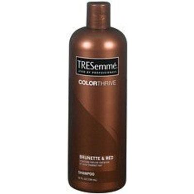 TRESemmé Color Thrive Shampoo for Brunettes