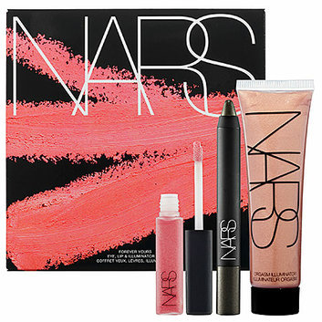NARS Forever Yours Eye Lip Gloss