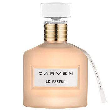 Carven Le Parfum 3.33 oz Eau de Parfum Spray