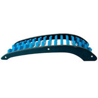 Stretch Mate Orthopedic Back Stretcher, the Natural Treatment for Backache