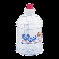 H2O Mini Water Jug 540 ml