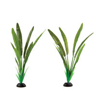 Top Fin Silk Plant Variety Pack