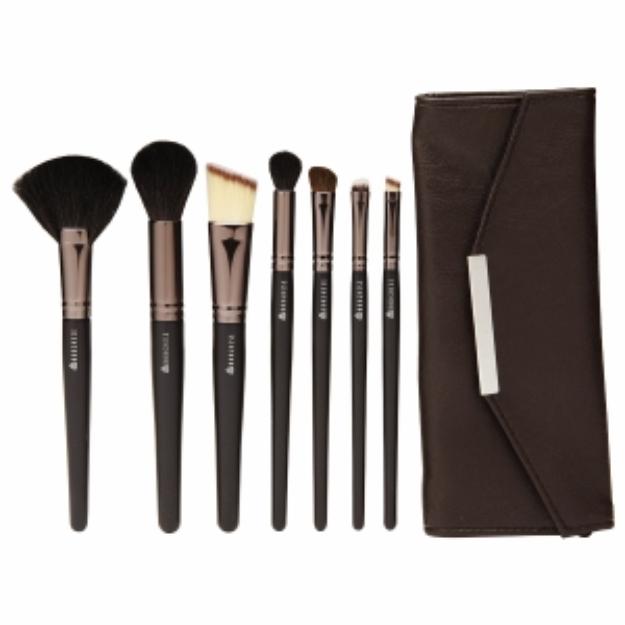 Borghese Professional Select Makeup Brush Set