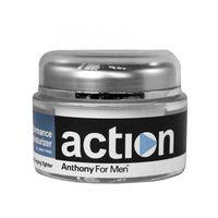 ACTION Anthony for Men High Performance Moisturizer, 1.6 oz.