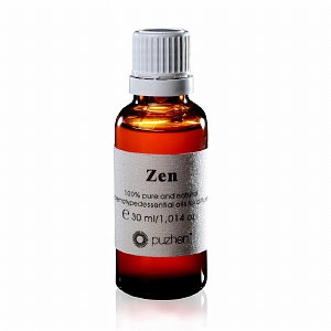 Puzhen Zen PZ-EZ005