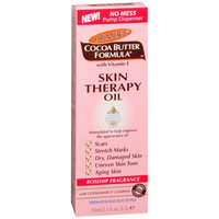 Palmer's Cocoa Butter Formula Skin Therapy Oil, Rosehip Fragrance, 5.1 fl oz