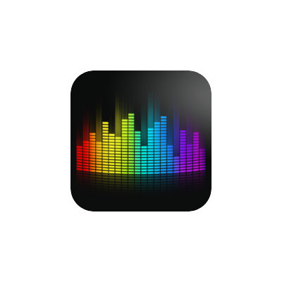 Bits&Coffee VideoSound — Add Music To Instagram Video