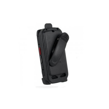 Wxg Wireless Xcessories FXC741R Holster with Swivel Belt Clip
