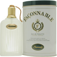 FACONNABLE by Faconnable Eau De Toilette Spray 1.7 oz