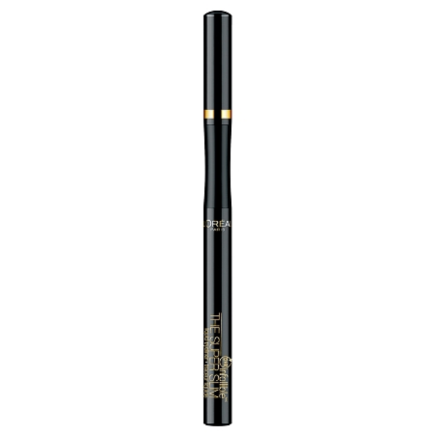 L'Oréal Infallible Super Slim Liner