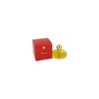 Chopard CASMIR by  Eau De Parfum Spray 3. 4 oz