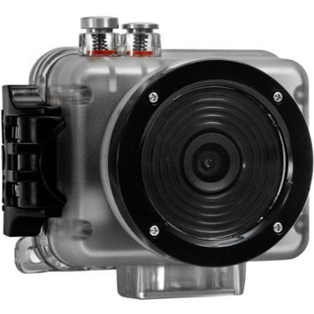 Intova Nova HD Waterproof Sports Video Camera Camcorder