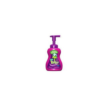 Kandoo Shampoo Fun.Berry - 1 Pack