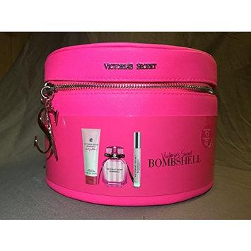Victoria's Secret Bombshell Perfume Set