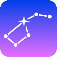 Vito Technology Inc. Star Walk™