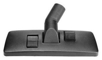 FEIN 31345072010 Vacuum Cleaner Floor Nozzle,1-3/8In