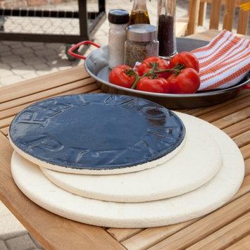 Primo Pizza Baking Stone 13