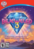 PopCap Games Bejeweled 3
