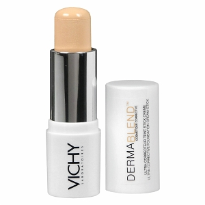 Vichy Laboratoires Corrective Foundtion Stick