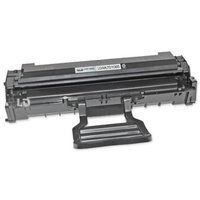 LD Compatible Alternative to Replace Samsung MLT-D108S Black Laser Toner Cartridge for ML-1640 & ML-2240 Printers