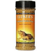 Flukers Fluker Labs SFK70040 Crested Gecko Diet, 3-Ounce