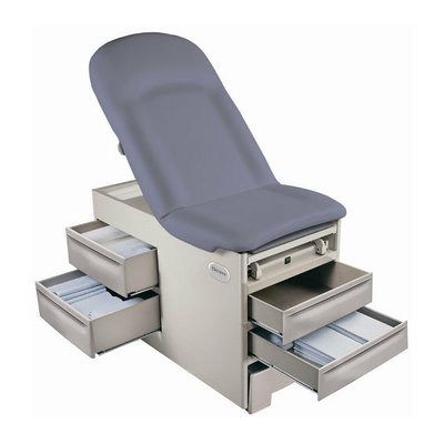 Brewer Access 5000 Model Exam Table