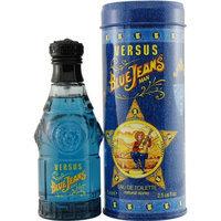 Versace Pour Homme Men's 3.4-ounce Eau de Toilette Spray