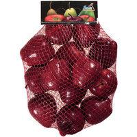 Rainer: Red Delicious Apples, 5 Lb