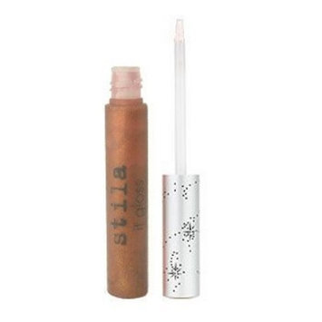 Stila It Gloss Lip Gloss, Stylish