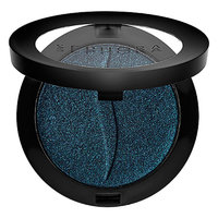 SEPHORA COLLECTION Colorful Eyeshadow Mirror N 100 Across The Universe