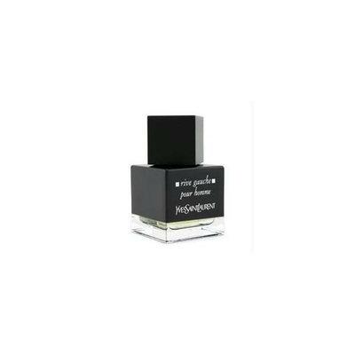 Yves Saint Laurent 13108981705 La Collection Rive Gauche Pour Homme Eau De Toilette Spray - 80ml-2. 7oz