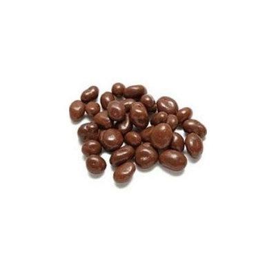 SUNSPR Grn Swtnd Carob Raisins, lb ( Value Bulk Multi-pack)