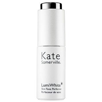 Kate Somerville LumiWhite(TM) Skin Tone Perfector 1 oz